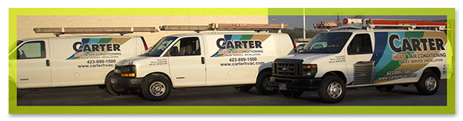 carter-heating-and-cooling-service-chattanooga