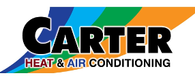 carter-hvac-logo