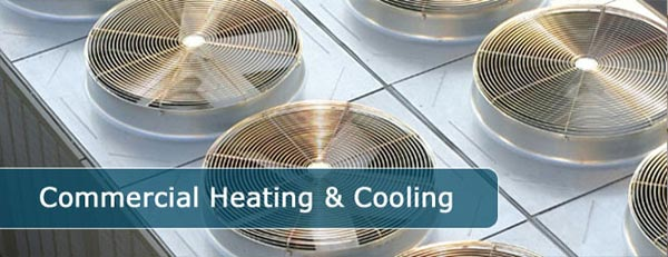 chattanooga-commercial-heating-cooling