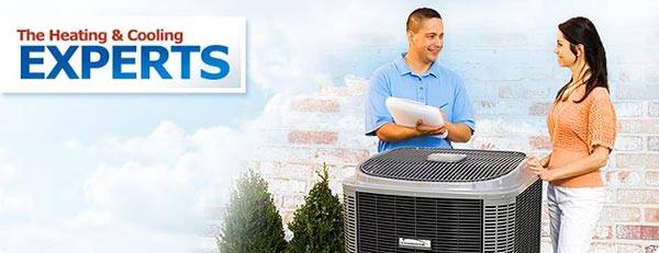 hvac-installation-chattanooga