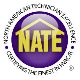 nate_certified_chattanoga