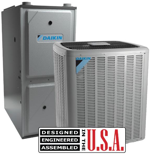 AC-Furnace__Daikin__USA logo__2018 - Chattanooga Heating and